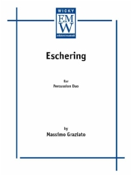 Partition e Parties Perc Eschering