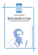 Score and Parts Marches Busto Garolfo in Festa
