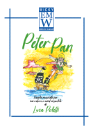 Score and Parts Insieme di fiati Peter Pan
